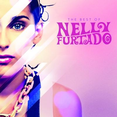 Nelly Furtado - Te Busque