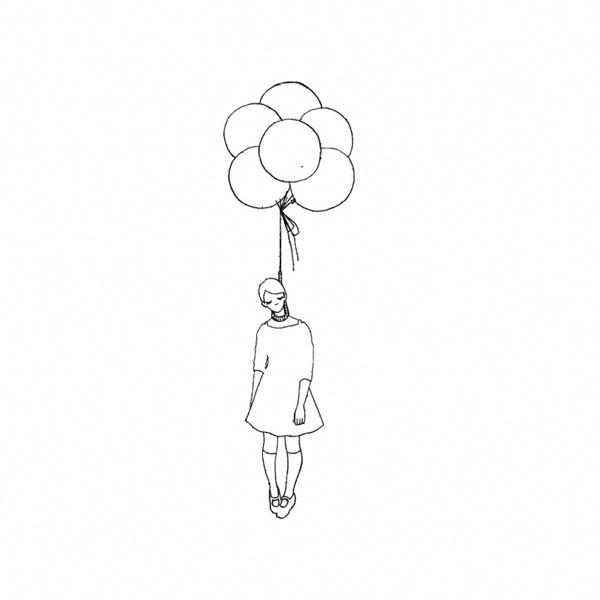 Un fiore per coltello