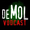 Wie is de Mol? Vodcast