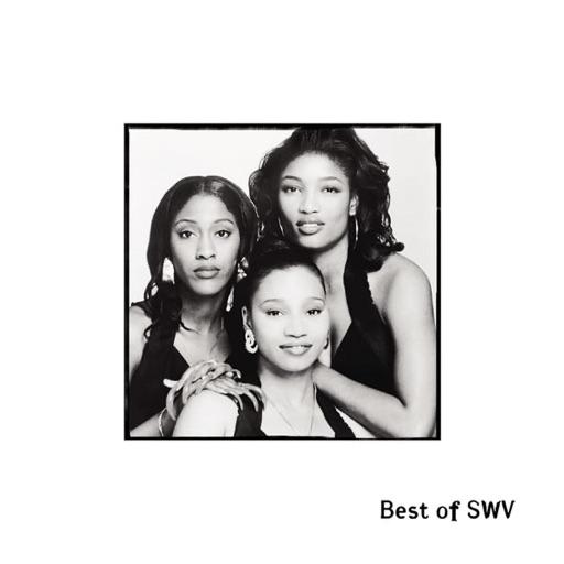 Weak - SWV