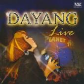 Download Lagu MP3 Dayang Nurfaizah - Seandainya Masih Ada Cinta