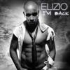 Elizio - Angel
