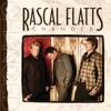 Changed, Rascal Flatts