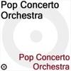 Pop Concerto Orchestra