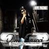 I'm Gucci (Midwest Version) [feat. Tech N9ne, Krizz Kaliko, Kutt Calhoun & Makzilla] - Single, Hype Pacino