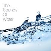 癒しのウォーター・サウンド ~The Sounds Of Water~