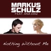 Nothing Without Me (feat. Ana Diaz) [Beat Service Remix]