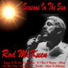 Seasons In the Sun - Rod McKuen