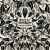 Cornerstone - EP, Arctic Monkeys