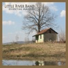 Essential Masters, Little River Band
