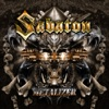 Metalizer (Re-Armed), Sabaton