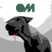 Czasoumilacz Om feat Mika Urbaniak Smolik