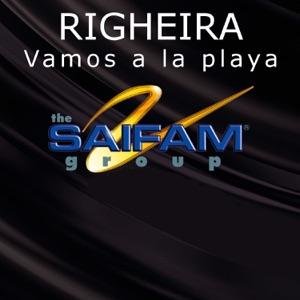 RIGHEIRA