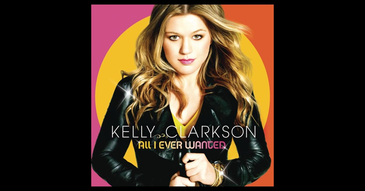 Download lagu i do not hook up kelly clarkson