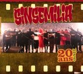 Sinsemilia 20 ans (Live)