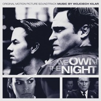 We Own The Night - Official Soundtrack