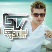 [Download] Piradinha MP3