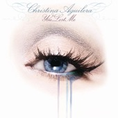 You Lost Me (Radio Remix) - Single