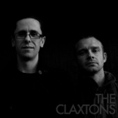 The Claxtons