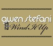 Wind It Up - Single