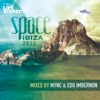 Space Ibiza 2012 (Official Deluxe Edition)