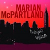 Blue In Green  - Marian McPartland