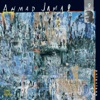 Crazy He Calls Me (Album Version)  - Ahmad Jamal