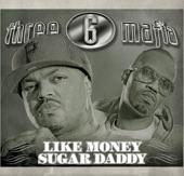 Like Money - Single