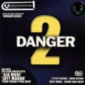 Aja Mahi (feat. Manjeet Singh, Mc Metz & MC Trix)