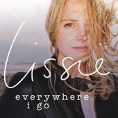 Everywhere I Go - Single