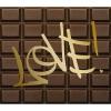LOVE!~THELMA LOVESONG COLLECTION~ ジャケット写真
