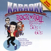 Rock N Roll Hits of the 50s And 60s Karaoke