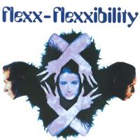 Flexx - Jackpot