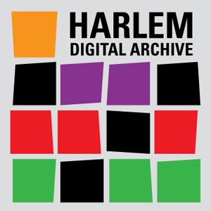 Harlem Digital Archive