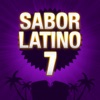 Sabor Latino (Volumen 7), Black and White Orchestra