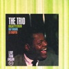 Daahoud  - The Oscar Peterson Trio
