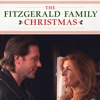 The Fitzgerald Family Christmas Album (Original Motion Picture Soundtrack)