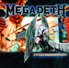 United Abominations, Megadeth