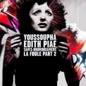 La foule, pt. 2 (feat. Sam's & Drumdreamers) - Single