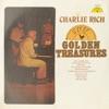 Golden Treasures, Charlie Rich