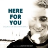 Here for You - Ballads for Broadway Impact
