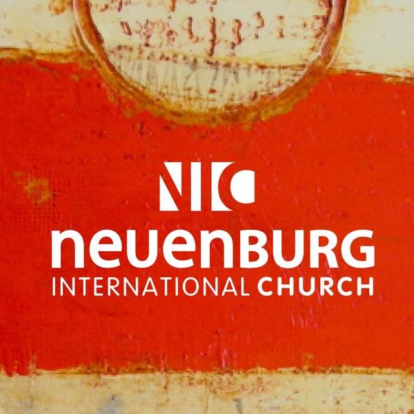 NEUENBURG INTERNATIONAL CHURCH Podcast