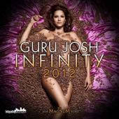 Infinity 2012 (Remixes) - EP