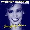 Pochette album Whitney Houston - Everybody Dance (with Cissy Houston)