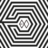 The 2nd Mini Album 'Overdose' - EP