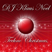 Techno Christmas