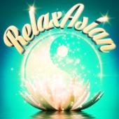 RelaxAsian: китайская музыка чтобы помочь вам расслабиться, медитировать, спать или думать