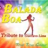 Balada Boa: Tribute to Gusttavo Lima - Single