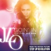 Goin' In (feat. Flo Rida) - Single, Jennifer Lopez