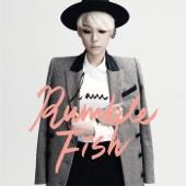 I Am Rumble Fish - EP - Rumble Fish